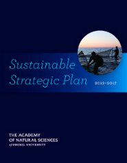 ANS Strategic Plan