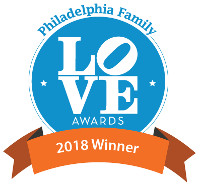 love award